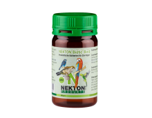 NEKTON-Biotic-Bird - 50 gr.